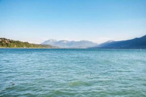 lac du bourget 3