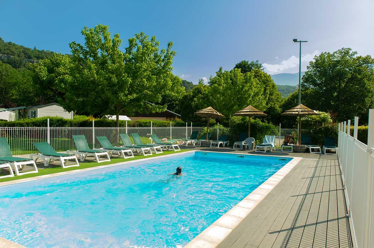 la piscinedu camping2