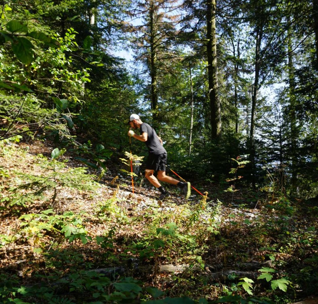 bugey sport nature Savoie