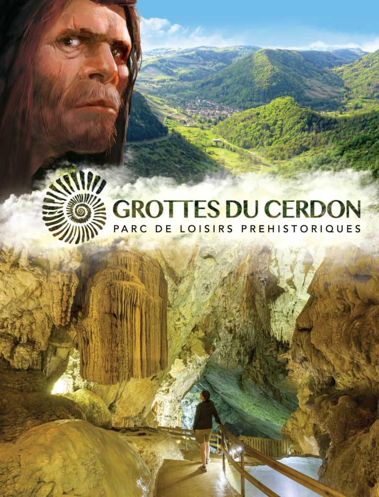 caves of cerdon