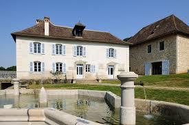 the house of Izieu